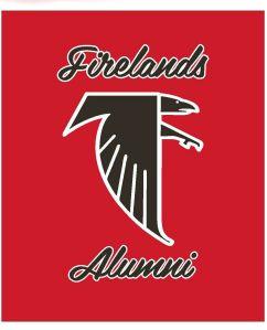Firelands Alumni