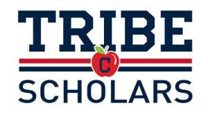 tribe scholar