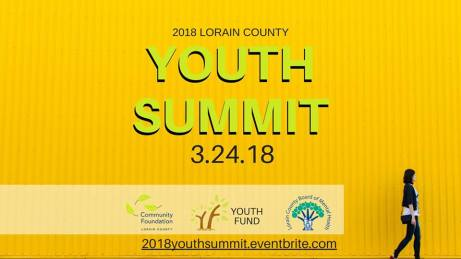Youth Summit 18
