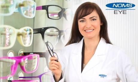 Dr. Julie Hill