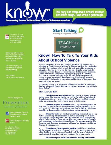 Know-Teachable-Moment-March-2_Page_1