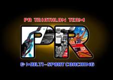 PR Tri Logo