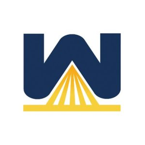 West roofing logo