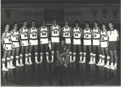 FHS boys bb 1981