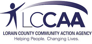 Lorain County Community Action