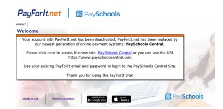 payforit3