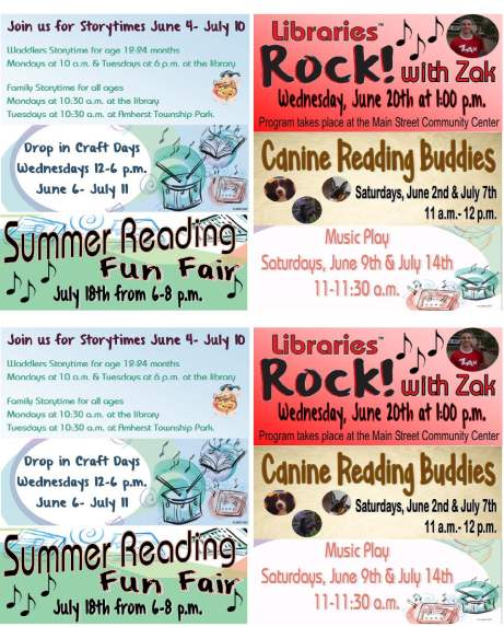 Summer Reading Flyer Amherst Public Library 2018_Page_2