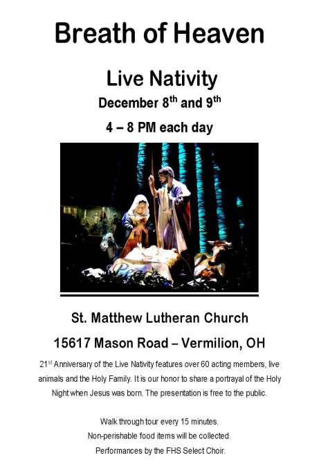 Breath of Heaven Live Nativity 2018.jpg