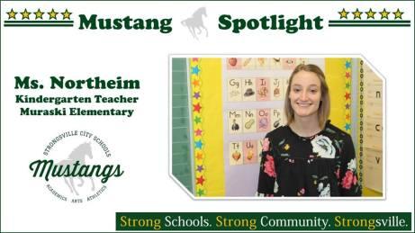 Emma Northeim alumni update 12 18