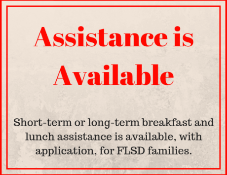 assistance is available (3)