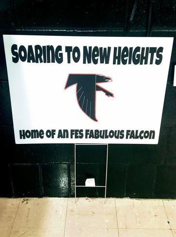 fes fab falcon sign 2016