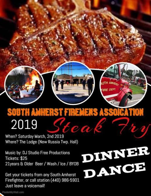 sa fire steak fry 3 2019