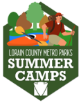 Lo Co Metro Parks Summer Camps 2019
