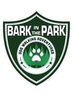 Bark in the partk