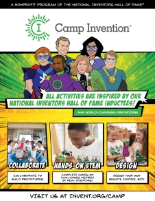 FES Camp Invention Spring 2019_Page_1