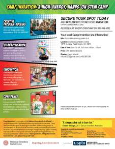 FES Camp Invention Spring 2019_Page_2