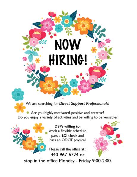 Lucy Idol 3 19 hiring