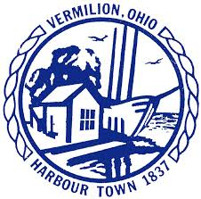 Seal of Vermilion OH