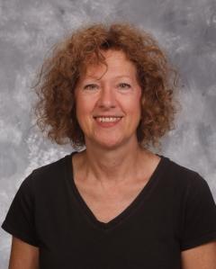 Callahan Anne