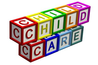 child care.jpg