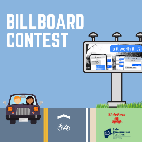 Billboard contest 2019