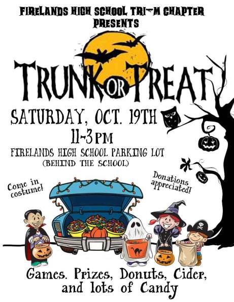 trunk or treat_19