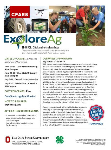 2020 ExploreAg Updated Flyer - 1_Page_1