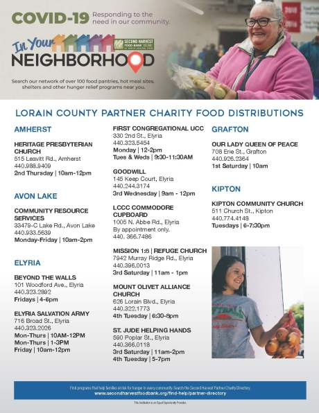 Lorain-County-Distributions1-Flyer_Page_1