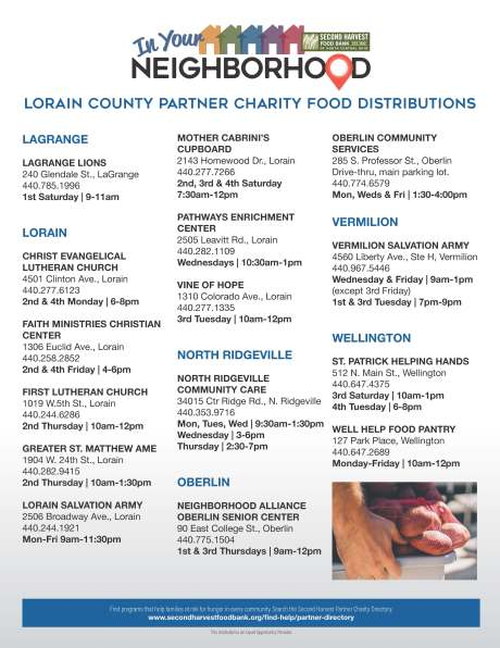 Lorain-County-Distributions1-Flyer_Page_2
