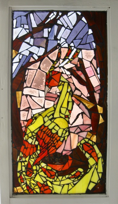 mitchell stained glass 2020